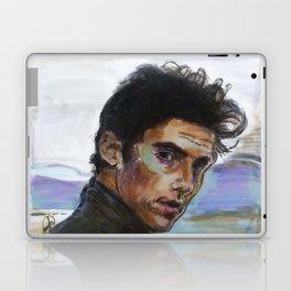 Team Jess Laptop & iPad Skin