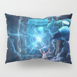 Dream Creator Pillow Sham