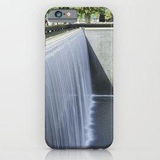 National September 11 Memorial Slim Case iPhone 6s