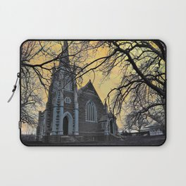 Carngham Uniting Church Laptop Sleeve