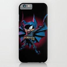 Bat-Mite Slim Case iPhone 6s