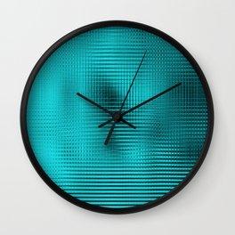 It's A Language Wall Clock