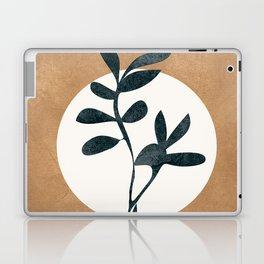Little Moonlight IV Laptop & iPad Skin