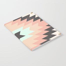 Kilim 1 Notebook