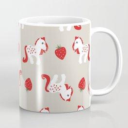 Fancyberry Coffee Mug