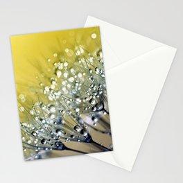 Dandelion_2015_0713 Stationery Cards