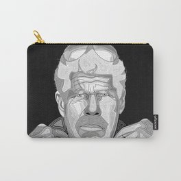 Sons Of Anarchy Carry-All Pouch