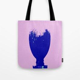 The Magic Goblet  Tote Bag