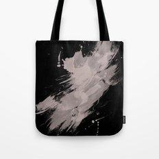 vibe Tote Bag