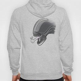Alien?! Hoody