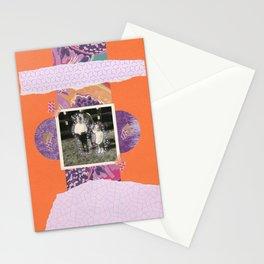 Shiny Kids Stationery Cards