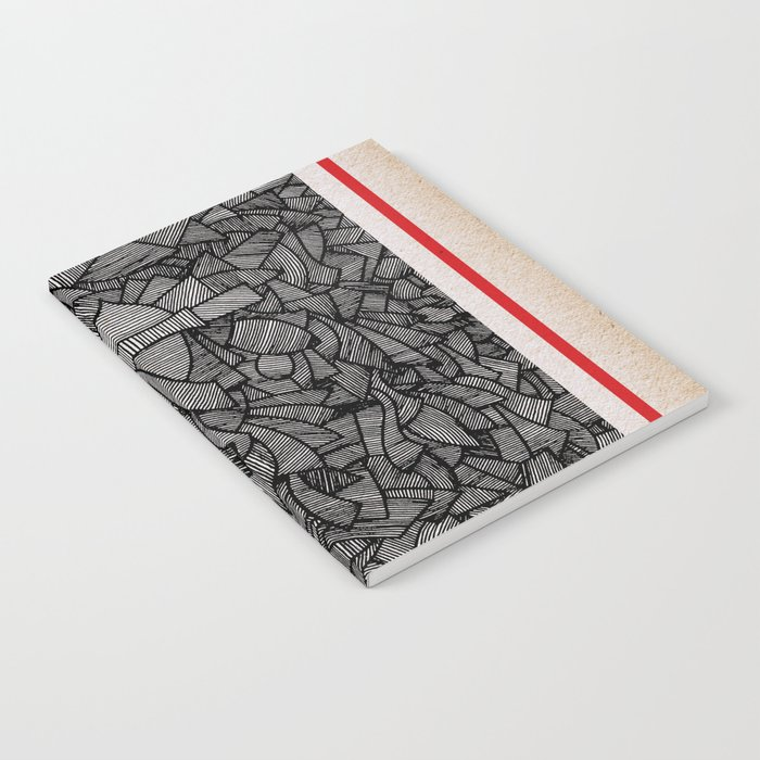- closed - Notebook