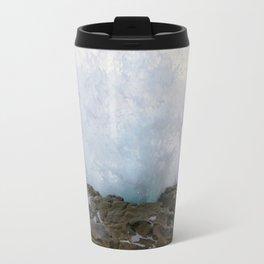 noosa 2 Travel Mug