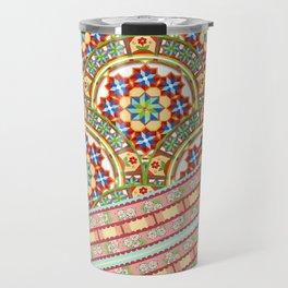 Design Confections Horizon Travel Mug