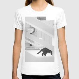 Steath T-shirt