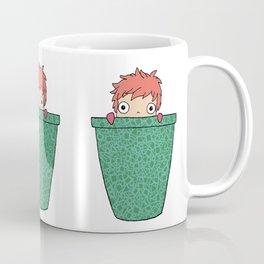 Got ham? Coffee Mug