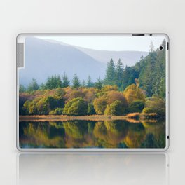 Autumn Ireland (RR 173) Laptop & iPad Skin