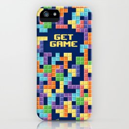 Pre-ICO Design of the Week 3 iPhone Case
