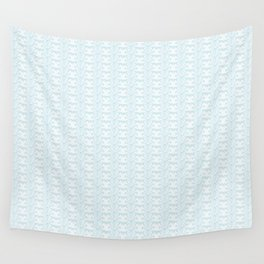 Savvy Orb - SO006 Wall Tapestry