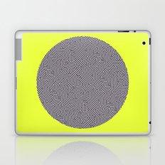 Oyel Laptop & iPad Skin