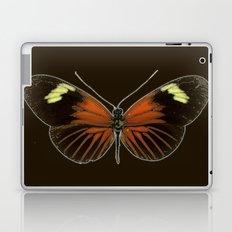 Untitled Butterfly Laptop & iPad Skin