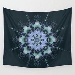 """""""Dream"""" mandala Wall Tapestry"""