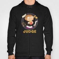 Judge Hoody