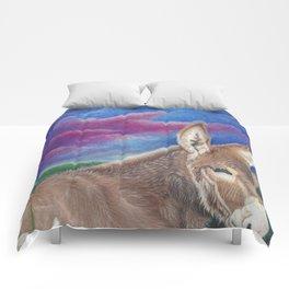 Star of Bethlehem  Comforters