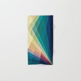 PRISM COLORS Hand & Bath Towel