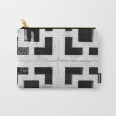 Wallspace Carry-All Pouch