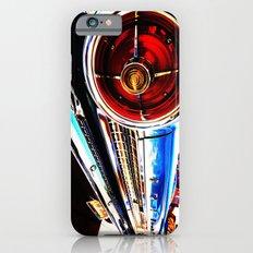 Galaxie 500 iPhone 6s Slim Case
