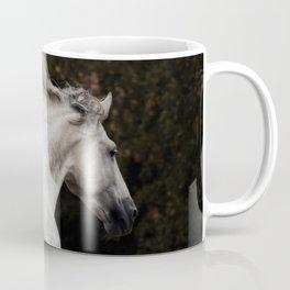 P.R.E stallion Fabuloso CXXXV Coffee Mug