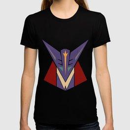 Decepticon Zoltar T-shirt