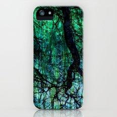 Treeland Slim Case iPhone (5, 5s)