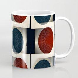 Jiango 1 Coffee Mug