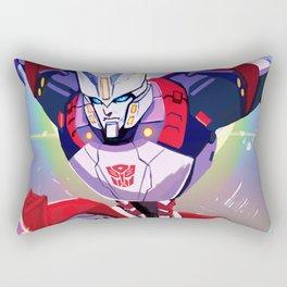 Drift Rectangular Pillow