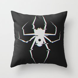 Playtest Throw Pillow