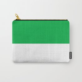 Vlieland Carry-All Pouch