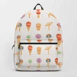 Planetarium Sugarium Backpack