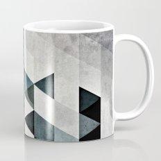 Pyly Pyrtryt Coffee Mug