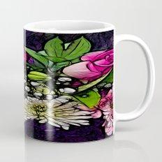 :: Bring Flowers :: Mug
