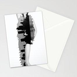 Daylight Stationery Cards