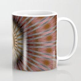 Some Other Mandala 215 Coffee Mug