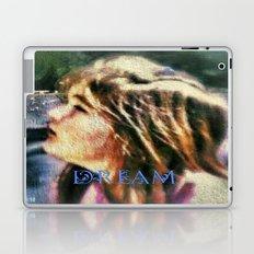 Summer Dream Laptop & iPad Skin