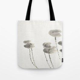 Summer shrimp Tote Bag