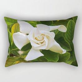Sing My Song Rectangular Pillow