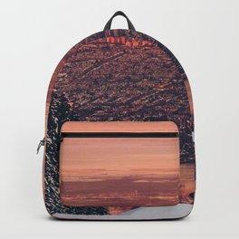 Sick Mountain Backpack