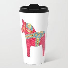 Dala Travel Mug
