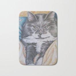 Cat: Babs Bath Mat