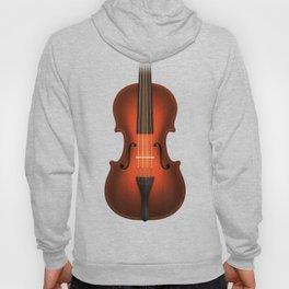 Straordinarius Stradivarius Hoody